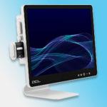Panel PC OR-PC autonome par ACL